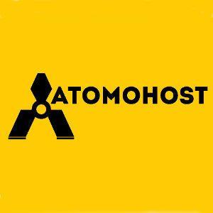 atomohost