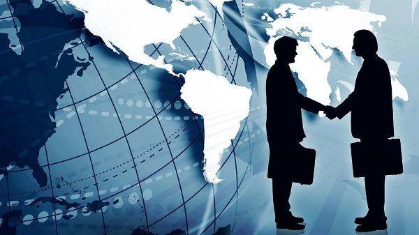 трудоустройство для иностранцев